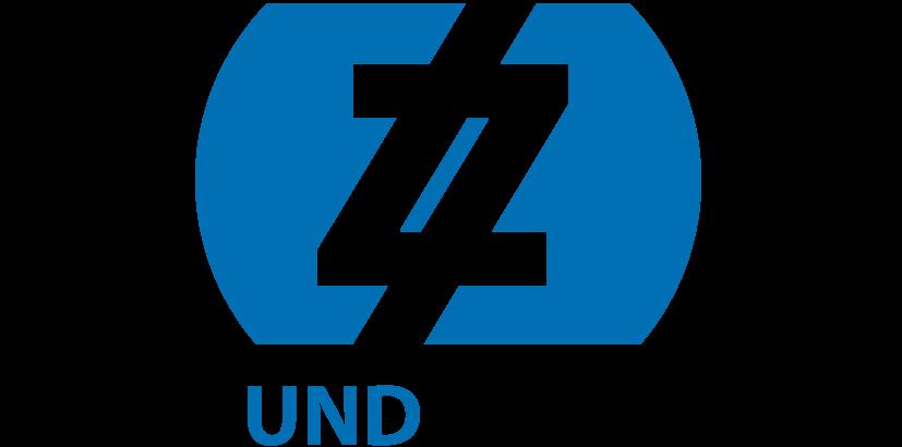 ZEITundZUTRITT