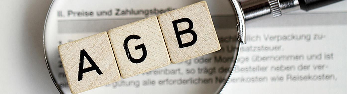 sutco_agb_gtc_box_img
